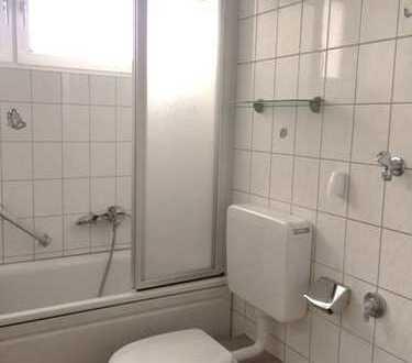 Setterich:helle 2 Zimmer-Wohnung ab März bezugsfrei