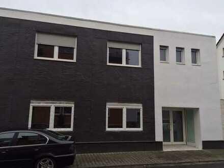 Lager, Büro in Hanau-Steinheim ca.