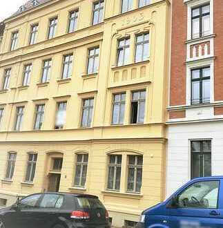 ERSTBEZUG! 1. oder 2. Obergeschoss, noch haben Sie die Wahl! 4 Zimmer mit Balkon!