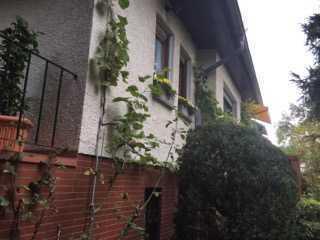Freistehendes Einfamilienhaus mit 2 Einzelgaragen!!!Inclusiv.Nähe Walkmühltal.