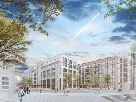 Haus Ruhr-Venedig - Betreutes Wohnen am Stadthafen