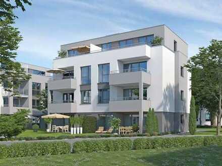 +NEU & Provisionsfrei+ Wiesbaden-Dotzheim, Greifstraße