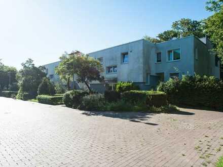 Mit Mieteinnahmen die Rente aufbessern, 3-Zi-Wohnung als Kapitalanlage