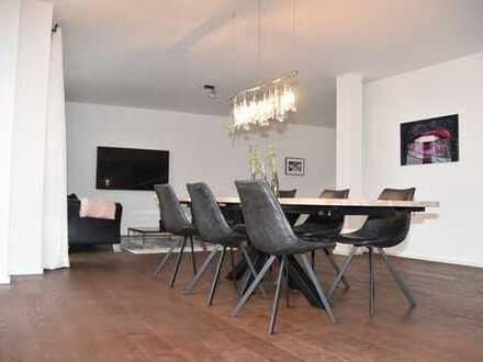 Schöne, geräumige drei Zimmer Wohnung in München, Altstadt