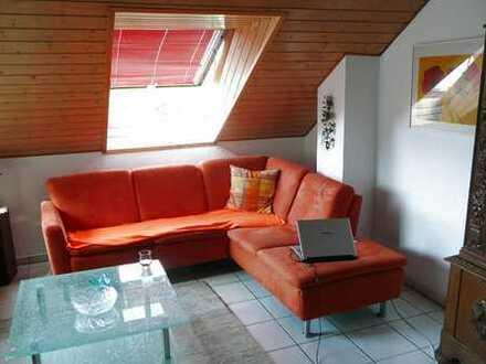Schöne, geräumige zwei Zimmer Wohnung in Sersheim, Kreis Ludwigsburg