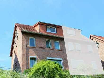 geipel.de - Doppelhaushälfte