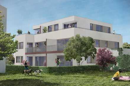 ****Wunderschönes Penthouse für München Liebhaber mit Lift~~~