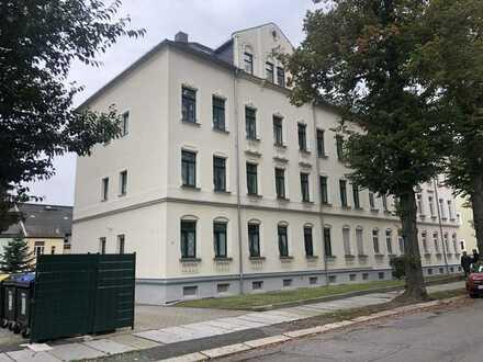 Direkt vom Eigentümer * Kapitalanlage   Top gepflegtes Mehrfamilienhaus   3,8% Rendite