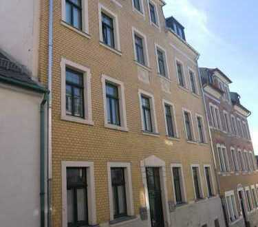 4 Eigentumswohnungen im Paket in der Altstadt von Annaberg!