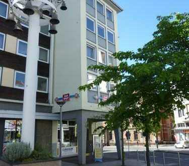 moderne Praxis/ Büros Mitten in der City