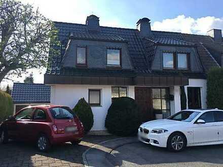 560 €, 70 m², 2 Zimmer