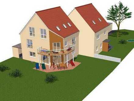 Familienfreundliches Anwesen in traumhafter Lage mit großem Grundstück!