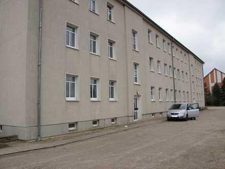 320 €, 68 m², 3 Zimmer