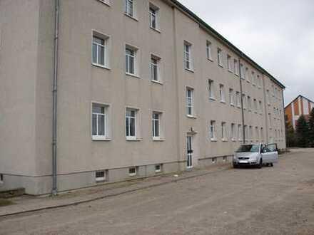 290 €, 54 m², 2 Zimmer
