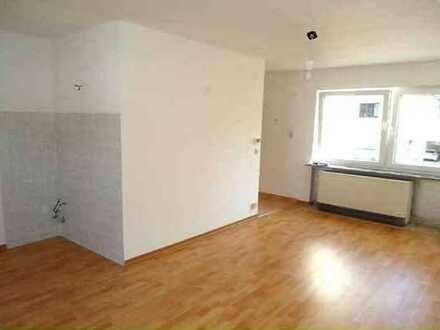 Helles 1-Zimmer-Apartment in Schriesheim für berufstätige Einzelperson oder Studenten