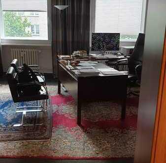 Moderne Praxis, Bürofläche in der Hagener City provisionsfrei zu vermieten