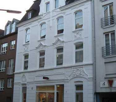 Witten, Oststr., 3. OG, 56 m²