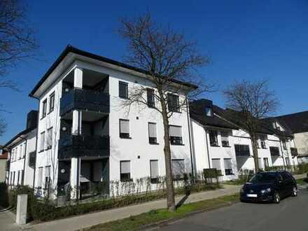*3- Zimmerwohnung mit Süd- West Balkon im Mädchenviertel (1. OG)*