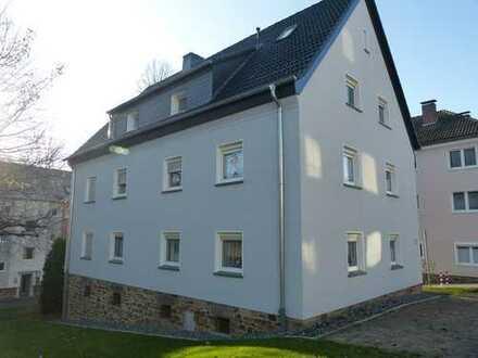 Erstbezug nach kompletter Modernisierung, zentral in Hagen-Elsey!
