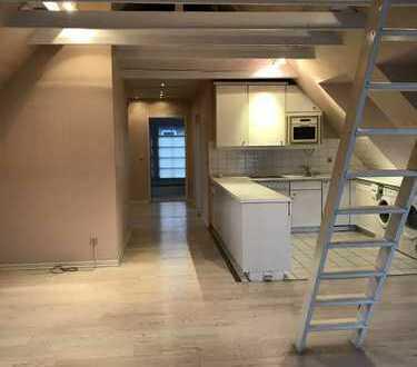 850 €, 90 m², 2 Zimmer