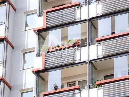 Mehrfamilienhaus in 47166 Duisburg, Im Birkenkamp