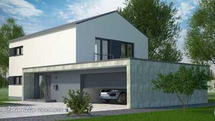 Schmuckes Grundstück in Heisberg zu bebauen gem. §34. Lassen Sie sich beraten von uns!