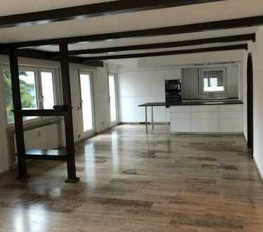 Nachmieter gesucht! Attraktive 3-Zimmer-Wohnung mit Balkon und EBK in Stuttgart Stammheim