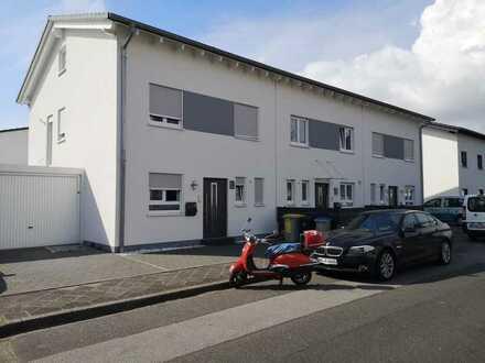 Provisionsfrei!! Keine Makler!!!PlanKüche!! - 152.0 m² - 5.0 Zi.