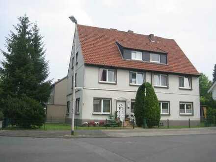 Vollständig renovierte schöne/helle 3-Zimmer-Wohnung in einem 5-Parteienhaus/Nähe Ebert-Park, 65 m²