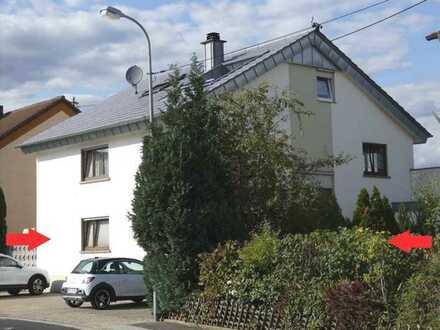 NEU-3-Zimmer-Eigentumswohnung im beliebten Weinort Neustadt/Lachen-Speyerdorf