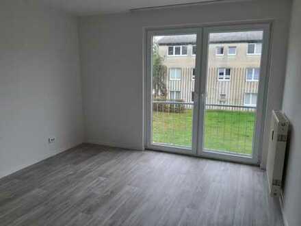 +++ 3-Zimmer-Wohnung in Klütz +++