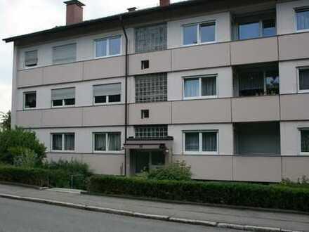295.000 €, 69 m², 3 Zimmer