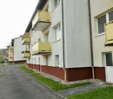 Schöne helle 3 Zimmer Wohnung mit Balkon, ruhige Lage!!!