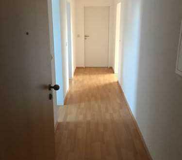 Schicke 3-Zimmer-Wohnung in Innenstadt- und Kurparknähe