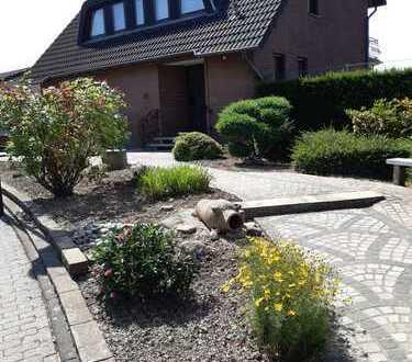 Schönes, geräumiges Haus mit drei Zimmern in Heinsberg (Kreis), Geilenkirchen