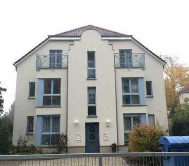 DI - 3,1% Rendite - schöne 2-Zimmer Wohnung im Herzen Stahnsdorfs für Kapitalanleger -