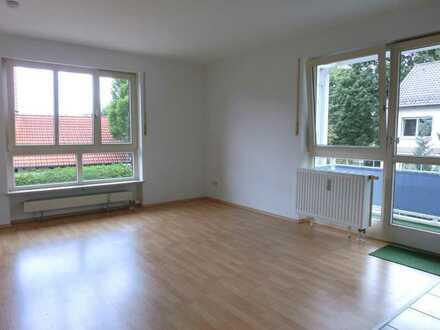 Modernes Apartment in bester Wohnlage