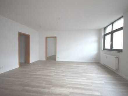 Nippes top renovierte 3 Zimmerwohnung barrierefrei -nicht WG geeignet-