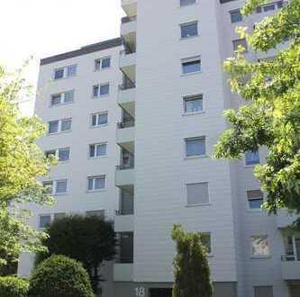 Kapitalanlage: 2 Zimmer-Wohnung in Plochingen