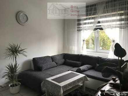 Nähe Werdersee, Gelegenheit für Kapitalanleger!  Schöne 3-Zimmer Wohnung sucht neuen Eigentümer