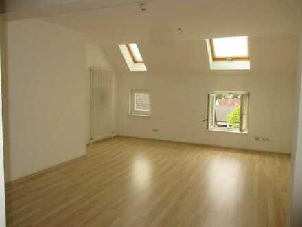 Barrierefreie helle Wohnung in ruhiger Lage von Blieskastel