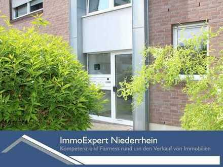 Reduziert!!! Schöne zentrale Eigentumswohnung in Rumeln Kaldenhausen