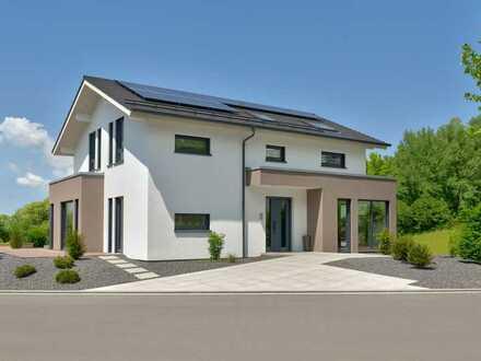Strompreiserhöhung WTF? Baue Dein I-KON Haus