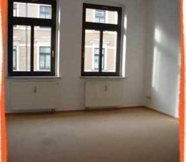 Günstige 3 Zi. Wohnung mit BALKON in sehr beliebter Citylage