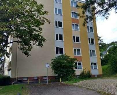2-Zimmerwohnung frisch renoviert in Hagen-Hohenlimburg