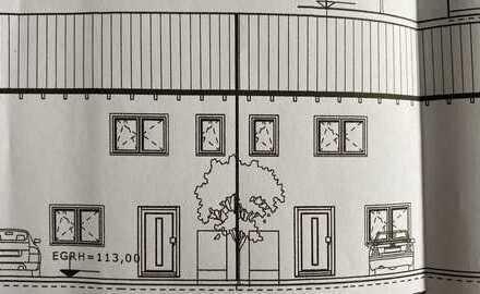650 €, 68 m², 3 Zimmer