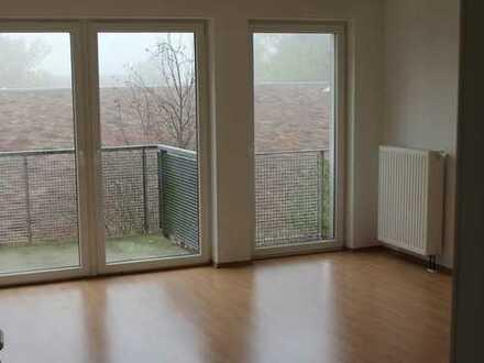 Attraktive 3-Zimmer Wohnung in Hamburg