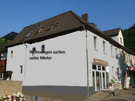 Bild_Erstbezug nach Sanierung mit Balkon: attraktive 3-Zimmer-Wohnung in Erkner