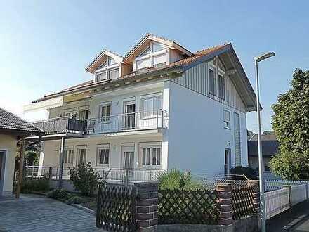 KHALIL WAKED IMMOBILIEN! Großartiges Mehrfamilienhaus in Bestlage.