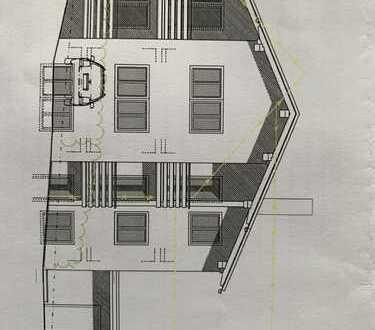 450 m²